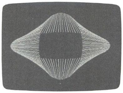 66-1.jpg 394×299 pixels