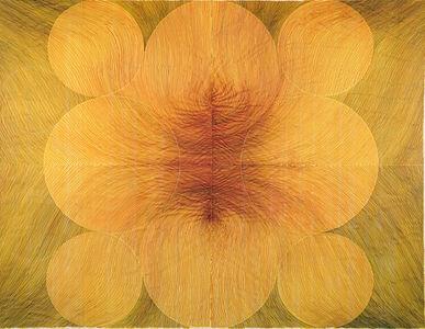drawings_8-300x232.jpg 615×477 pixels