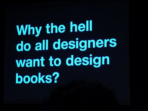 Lars Müller asks: on Flickr - Photo Sharing!