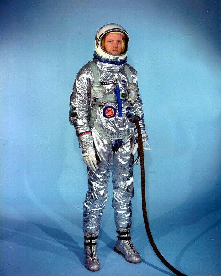 Neil_Armstrong_pre_Gemini65.jpg (image)