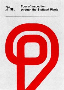 Flickr Photo Download: International Graphic Design