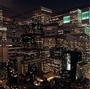 slide-3.jpg (JPEG Image, 434x430 pixels)