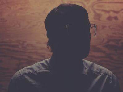 anderslinden12.jpg 531×400 pixels