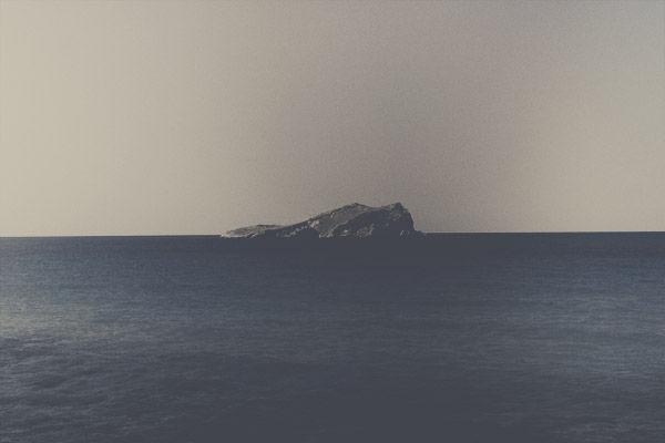 anderslinden26.jpg 600×400 pixels