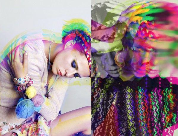 Canvas Magazine » Wool Me, Knit Me