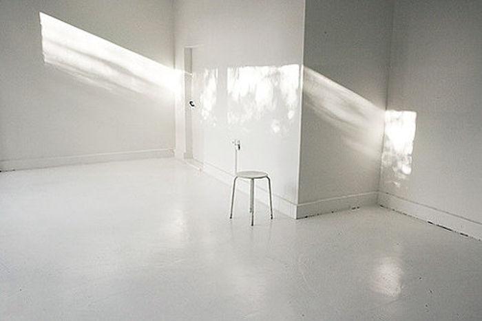 all white   light «  L O L I T A blog - Lolitas blogg modeblogg Lolita blog about fashion photography graphic design interior art lifestyle inspiration blog