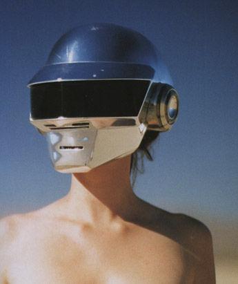 robot 2 on Flickr - Photo Sharing!