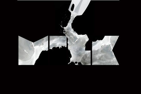 MOD™ font - Fontfabric™