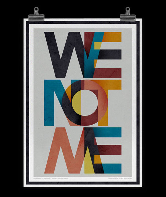 wenotme.jpg (545×645)