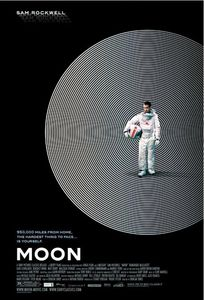 moon-poster-2.jpg 450×662 pixels