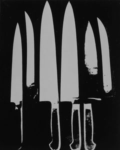 If Famous Graphic Artists Were Web Designers… | Inspiration | Smashing Magazine