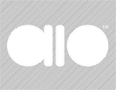 a10logo-bold.jpg (image)