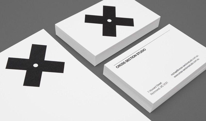 hunt. | Multi-disciplinary design studio | Melbourne