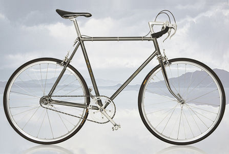 Classic Royale - Boutique Cycles