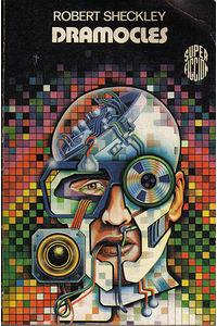 Amazing Retro-Futuristic Space Collection | Abduzeedo | Graphic Design Inspiration and Photoshop Tutorials