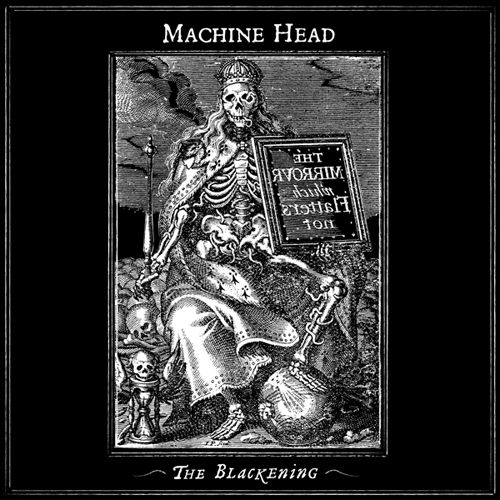 machinehead-theblackening.jpg (JPEG Image, 500x500 pixels)