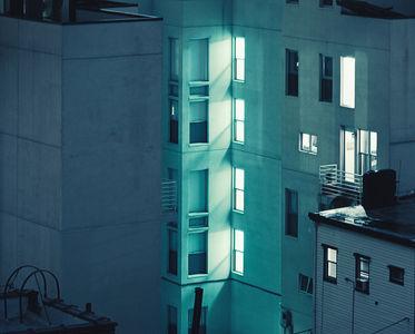 © 2009 : Alex Gaidouk