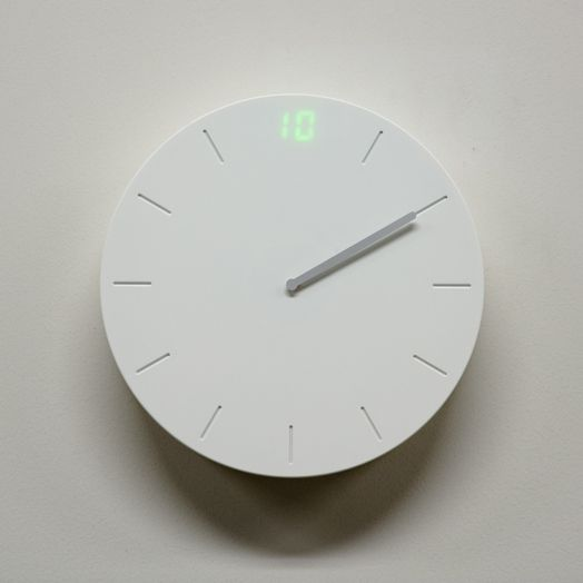 works_digilogclock_l.jpg 524×524 pixels