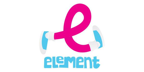 element_01.jpg 800×400 pixels