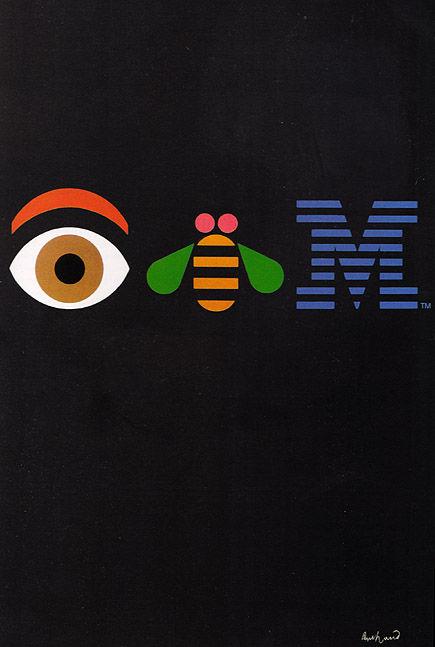 IBM.jpg (JPEG Image, 435x647 pixels)