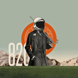820 on Flickr - Photo Sharing!