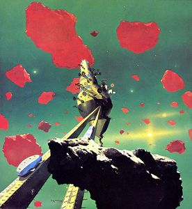 chris_foss_themartianway.jpg (JPEG Image, 600x653 pixels)