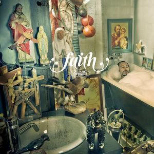 Semilla - Faith on Flickr - Photo Sharing