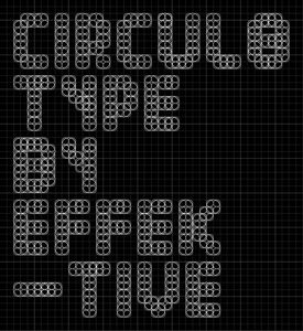 Circul8 « The Strange Attractor
