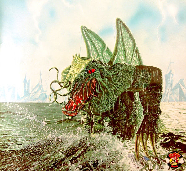 vangelis_the_dragon.jpg (JPEG Image, 600x551 pixels)