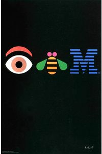 Flickr Photo Download: American Graphic Design