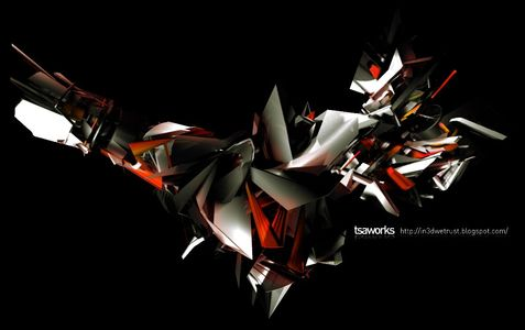 tsaworks.JPG (image)