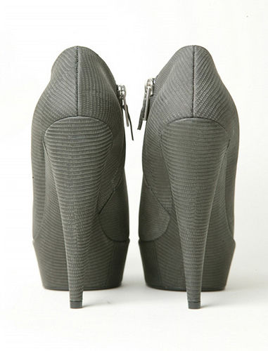 YSL Yves Saint Laurent shoes on Flickr - Photo Sharing!
