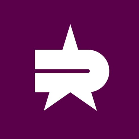 Typographic town logos in hiragana katakana ::: Pink Tentacle
