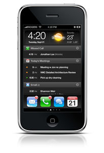 teehan lax » Blog Archive » iPhone Needs a New Home