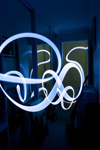 Licht on Flickr - Photo Sharing!
