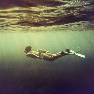 COOL SUMMER underwater on Flickr - Photo Sharing!