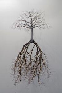 Jorge Mayet - De Mis Vivos y Mis Muertos - Contemporary Art