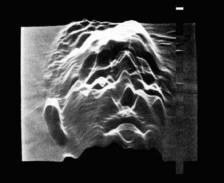 raster.jpg (JPEG Image, 452x371 pixels)