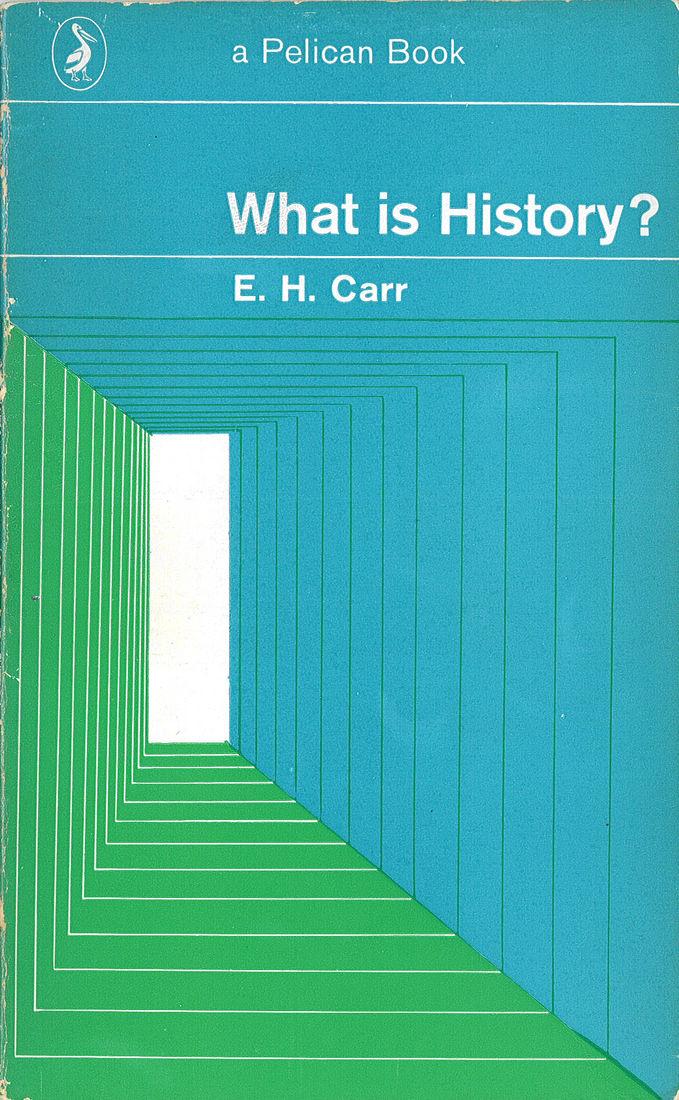 Téléchargement de photo Flickr : What is History?