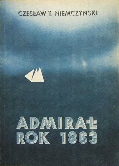 Flickr Photo Download: 11 Book cover, Poland