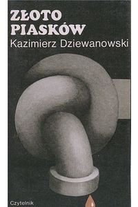 Flickr Photo Download: 09 Book cover, Poland, 1976