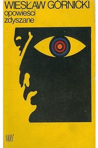 Flickr Photo Download: 05 Book cover, Poland, 1971