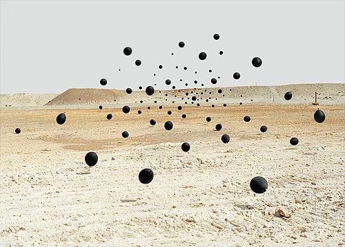 booooooom_galvani_06.jpg (JPEG Image, 500x359 pixels)