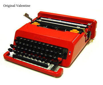 valentine.jpg 468×389 pixels