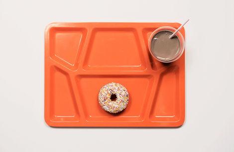 donut.jpg 470×305 pixels