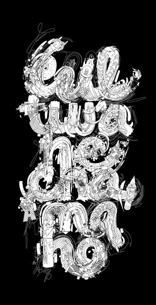 El Duende : Joel Lozano