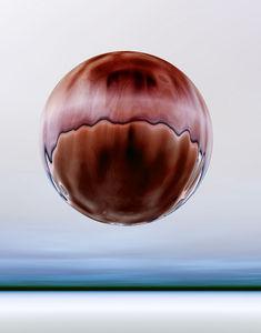 planet3big.jpg 3138×4000 pixels