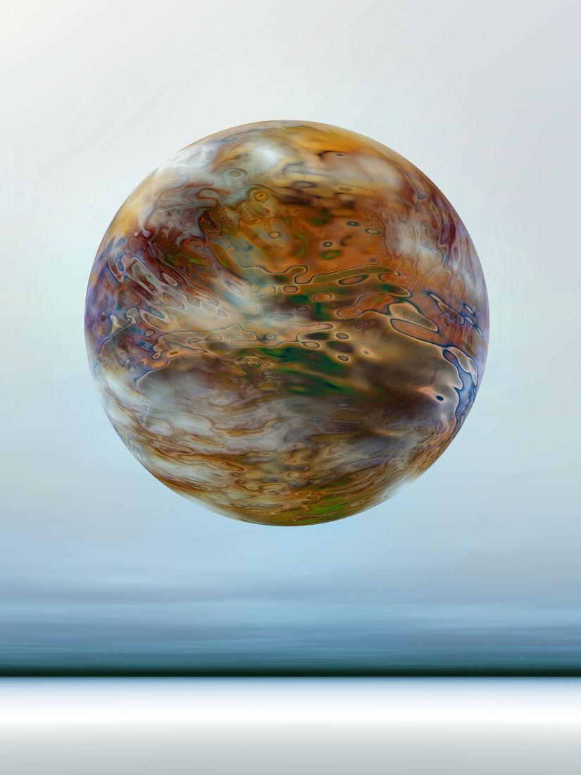 planet1big.jpg 3000×4000 pixels