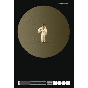 moon3.jpg (JPEG Imagen, 400x400 pixels)