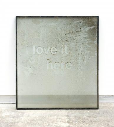 Rema Hort Mann Foundation - E-Gallery Artist List